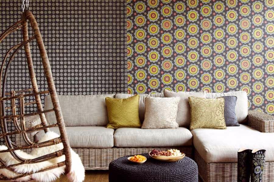 Wallpaper Dinding Rumah Desain 1840389183 1520295613219