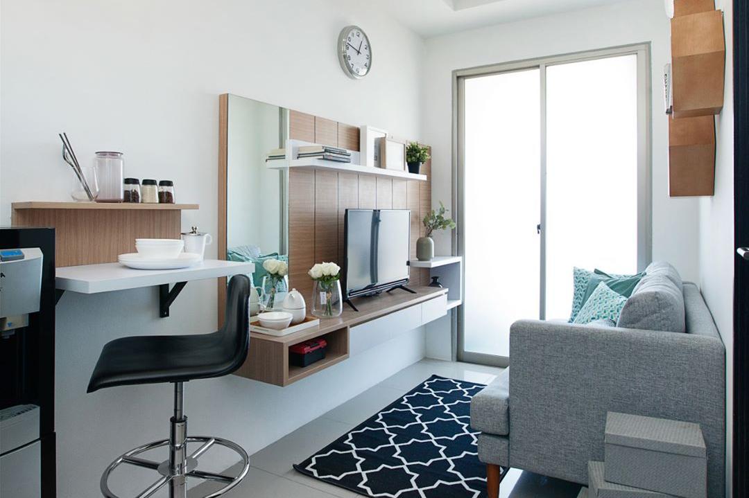 Kombinasi Warna Cat Dinding Dan Keramik 6 warna cat dalam rumah yang bisa buat rumah terlihat lebih
